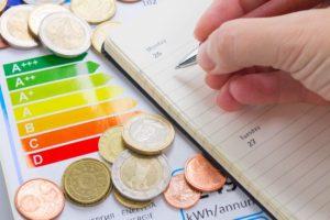 Il mercato dell'energia: consumi, morosità e recupero crediti
