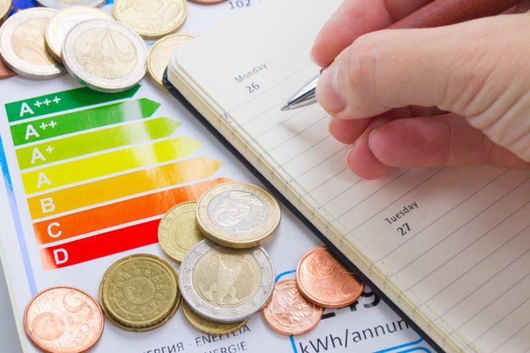 I dati relativi al 2018 delle Utilities italiane, dai consumi ai clienti morosi fino al relativo recupero dei crediti insoluti.