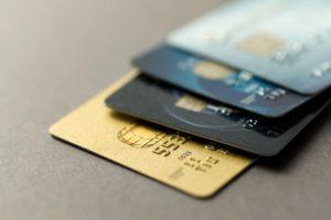 Rintraccio conti correnti e recupero crediti giudiziale
