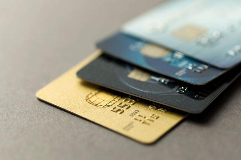 Le informazioni utili per procedere al pignoramento dei conti correnti bancari/postali ed i dati relativi al focus sul rintraccio c/c del DebtScreening 2019.