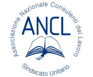 ancl_logo_grande