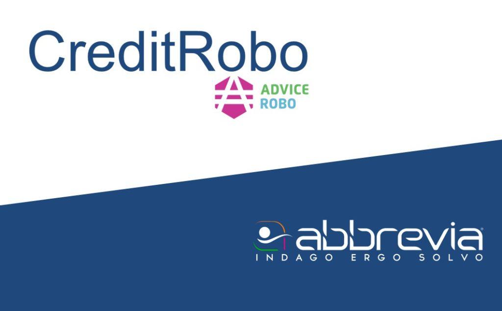 Abbrevia e AdviceRobo: la partnership italo-olandese per la valutazione psicografica del rischio di credito