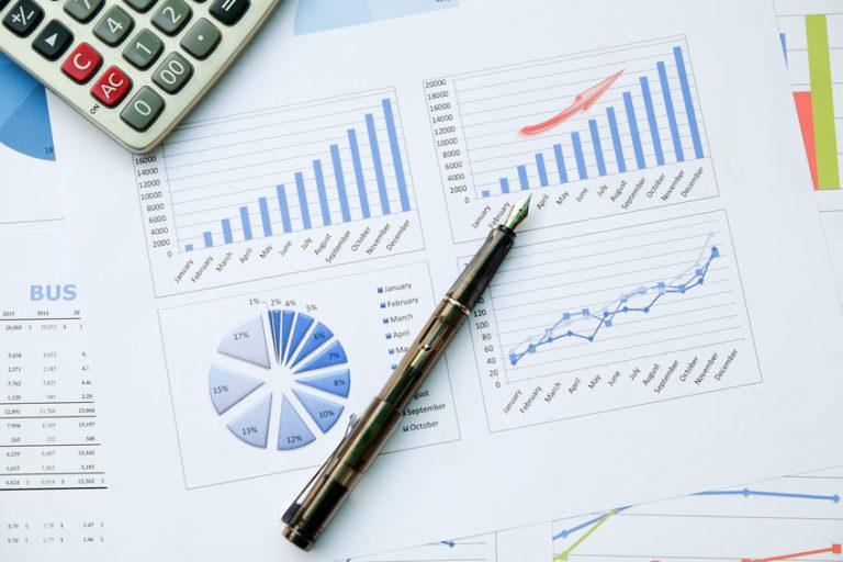 gestione credito post covid