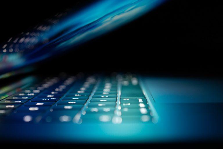 cybersecurity-webinar-abbrevia-hr