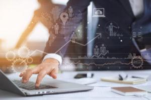 abbrevia-gestione-credito-digitalizzata