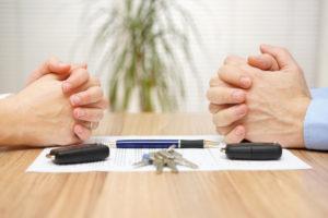 abbrevia-assegno-mantenimento-separazione-divorzio