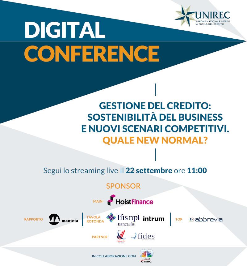 UNIREC_annual_digital_conference_22_settembre_2020