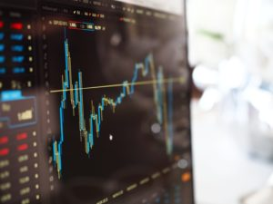 abbrevia-banche-italiane-npl-finanza