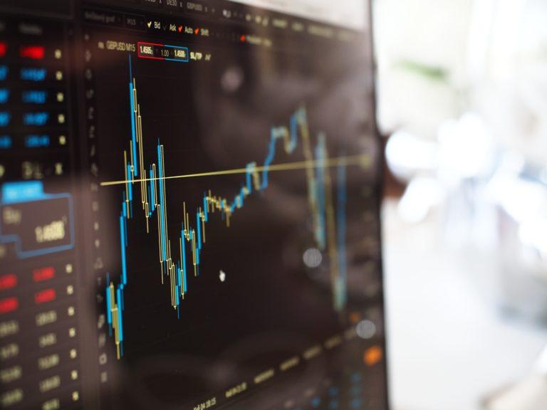 banche italiane e npl scenari futuri finanza