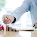abbrevia-rintraccio-veicoli-pignoramento-autoveicoli-recupero-crediti
