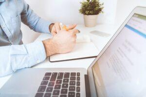 smart-working-assenteismo-e-gestione-risorse