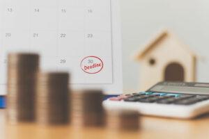 gestione-del-credito-ritardo-pagamenti