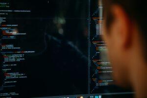 abbrevia-cybersecurity-proteggere-dati-aziendali
