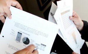 Valore_informazioni_società_di_recupero_crediti