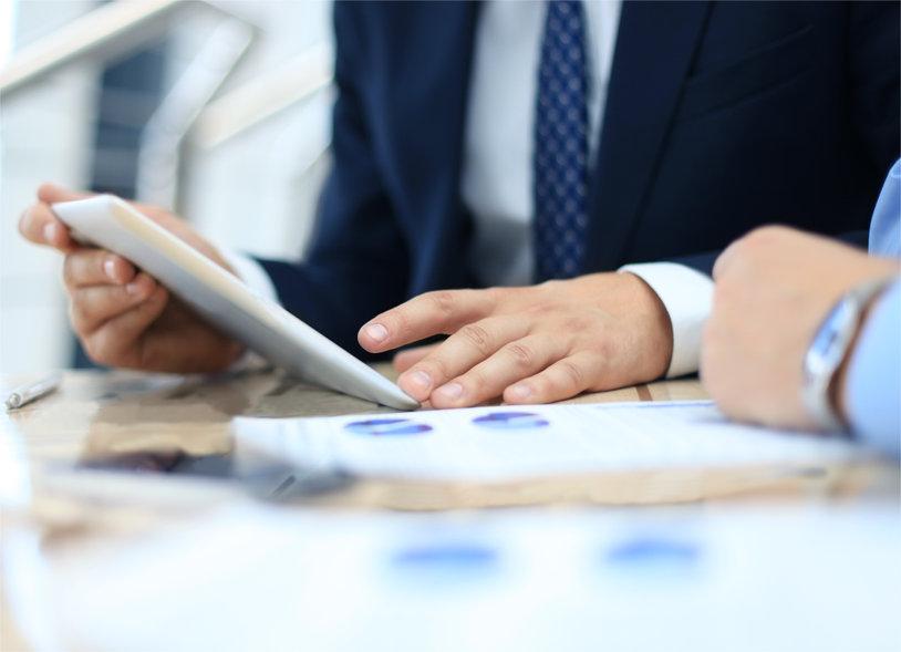 valutazione_preventiva_aziende